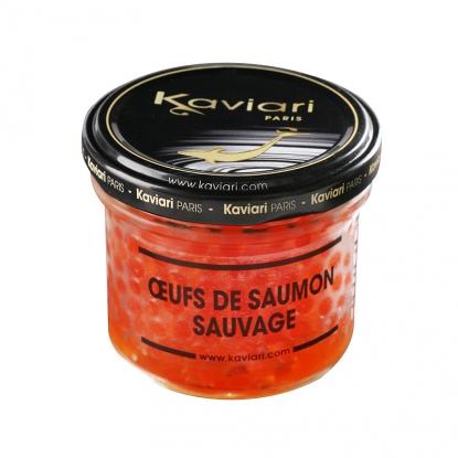 oeufs-de-saumon-sauvage