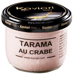 tarama-au-crabe-de-chili-100g