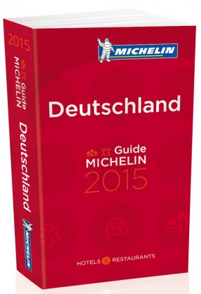 GM Deutch_2015_3D D1