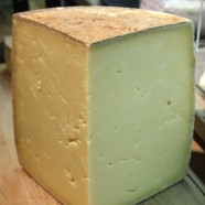 Cheese – Les Fromages autrement…
