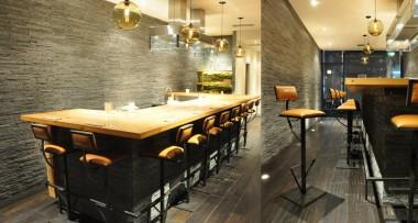 le gyoza bar gourmets co. Black Bedroom Furniture Sets. Home Design Ideas