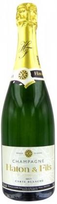 champagne-haton-et-fils-carte-blanche