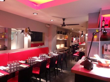 Al Dente_Paris 7 (4)