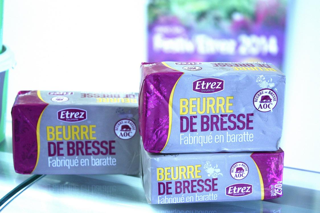 Beurre 03