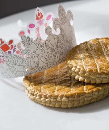 La-Pâtisserie-des-Rêves-Galette-Traditionnelle-©Nicolas-Matheus-CR-LPDR-bis-862x1024