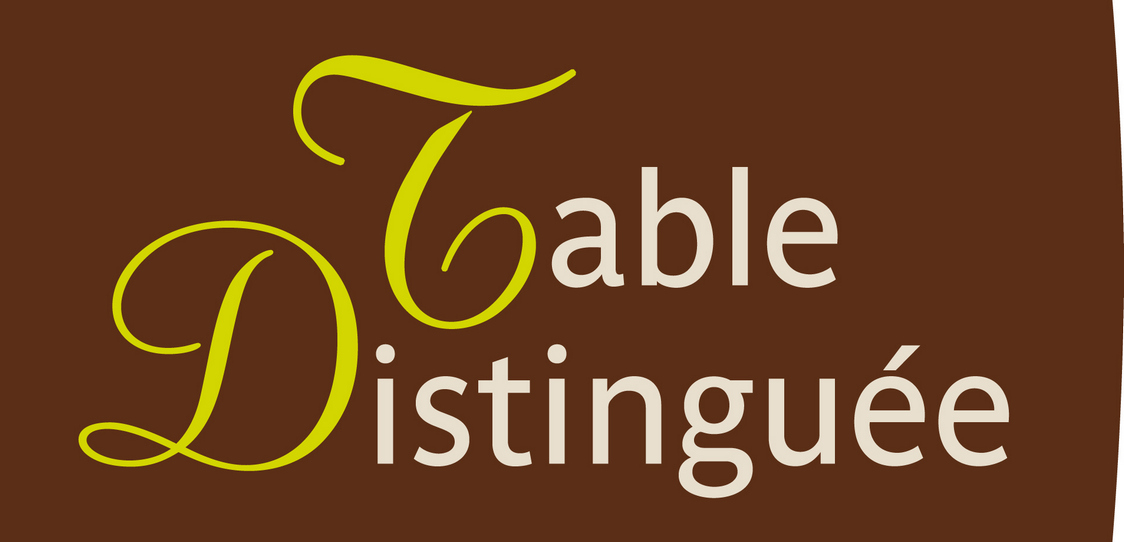 Picto_Table_Distinguee