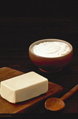 beurre-et-creme