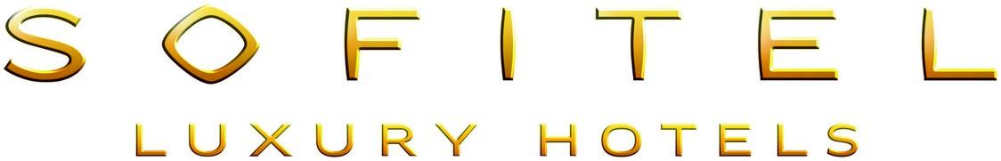 sof_logo_luxury-240908_Detourage