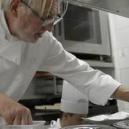Créations Culinaires – Pierre Gagnaire entre au musée