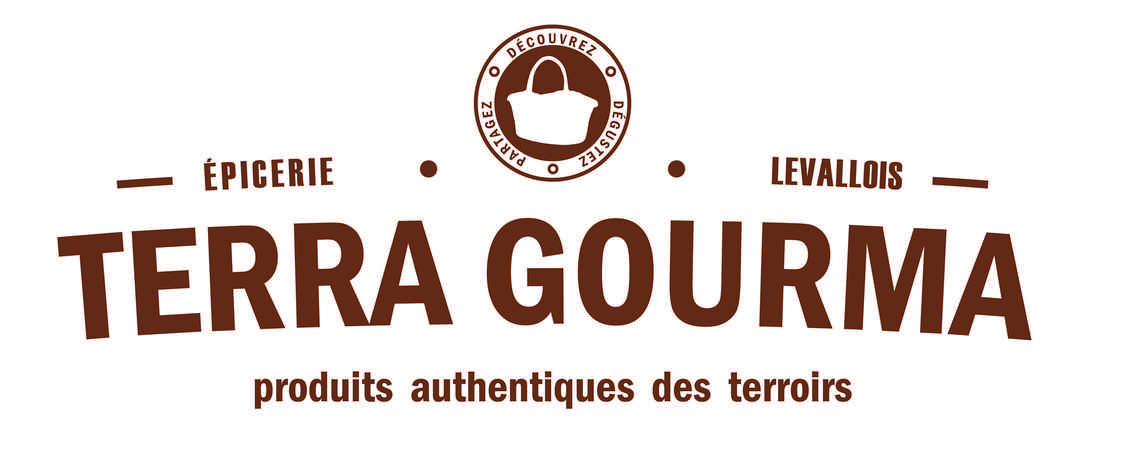 Logo Terra Gourma Boutique - copie