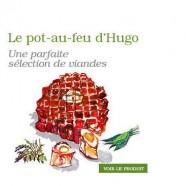 Hugo Desnoyer online