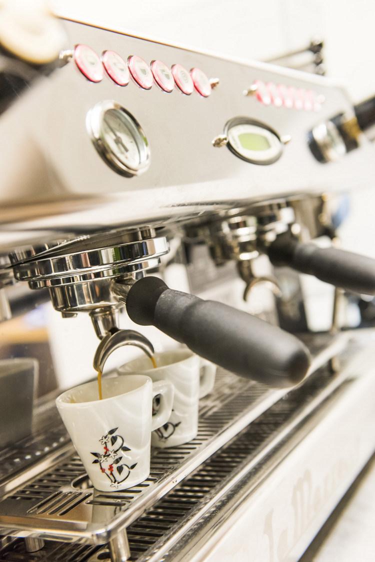 Ambiance café 2©Cédric Helsly