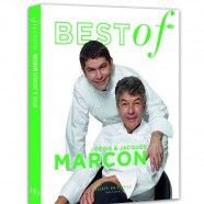 Régis & Jacques Marcon – Best of
