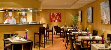 Hotel-Warwick-Champs-Elysees-galerie-18