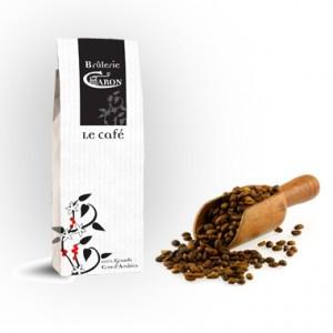 cafe-arabica-grains-250g