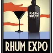Rhum Fest Paris – Edition 2015