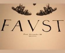 Le Faust
