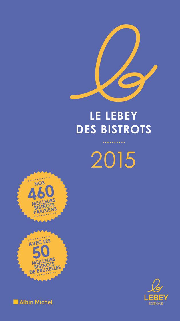 Guide_LebeyBistrots_2015_HD