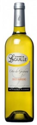 laguille-blanc-moelleux-gros-manseng