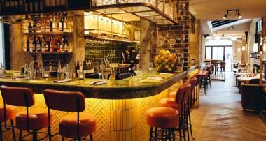 1108117_le-restaurant-east-mamma-capte-lair-du-temps-web-tete-0204274734067