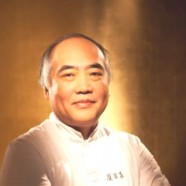 Family Li Imperial Cuisine