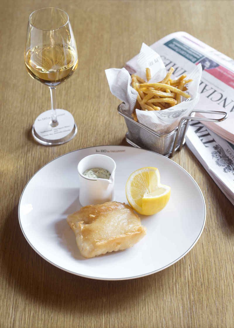 Fish and chips-12954 S_LD © Nathalie Carnet