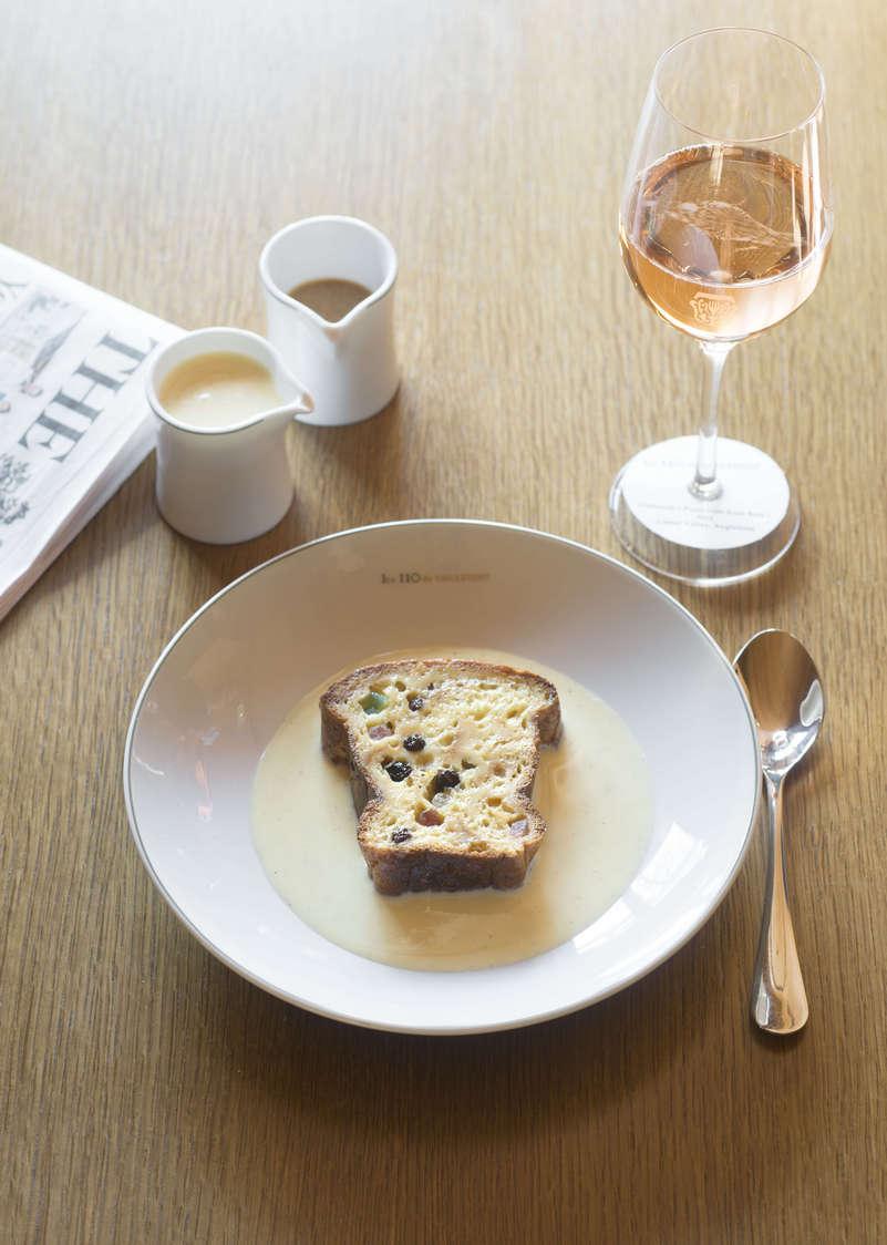 Pudding-12968 S_LD © Nathalie Carnet