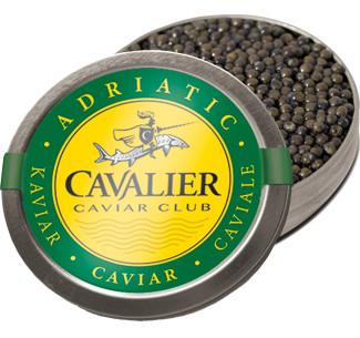 caviale-adriatic-naccari.jpg