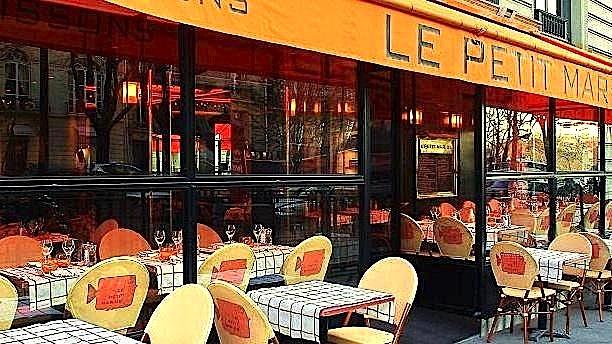 facade-du-restaurant