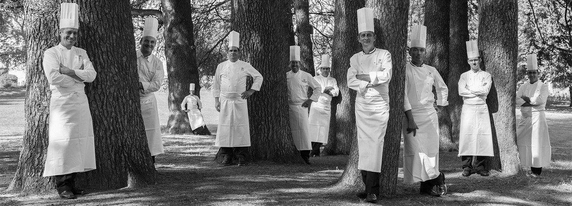 les_chefs_institut_paul_bocuse