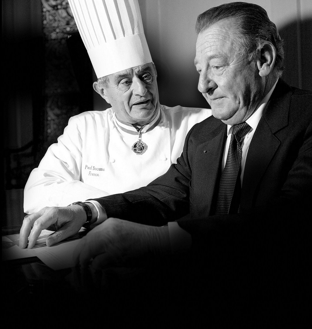 paul_bocuse_gerard_pelisson