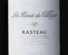 Le(s) Vin(s) – Un peu, beaucoup, passionnément…