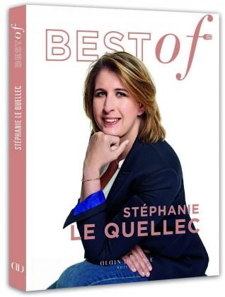 Couv_Stephanie_Le_Quellec