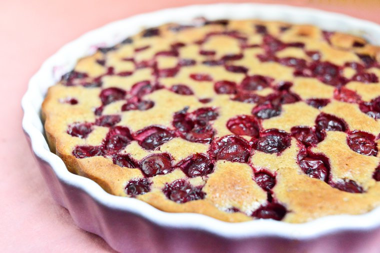 clafoutis_griottes