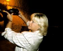 Carol Duval Leroy – Femme de Champagne