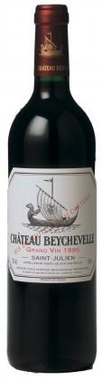 Chateau_Beychevelle_1996