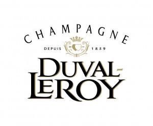 Duval-Leroy-Logo-white-300x248