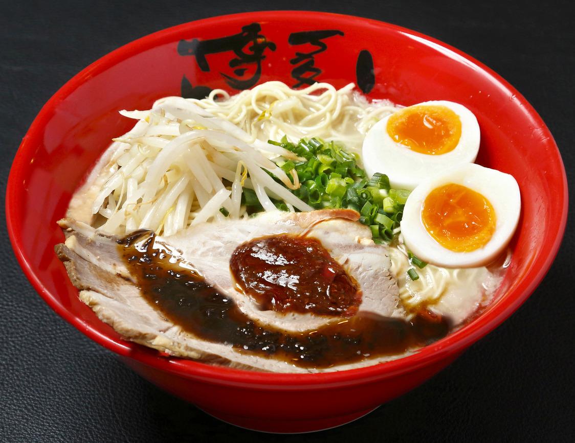 HakataChoten_tonkotsu4