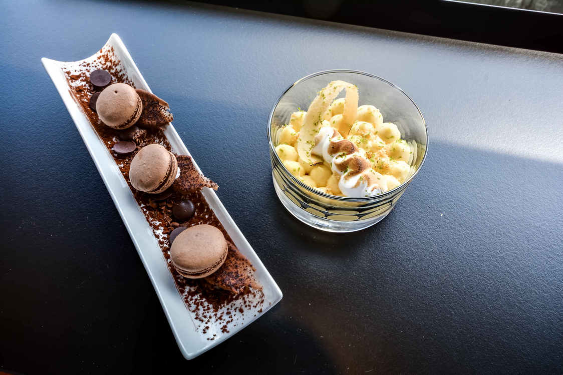 BistrotAlexandre3_Plats desserts - copie