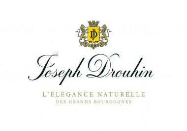 Drouhin
