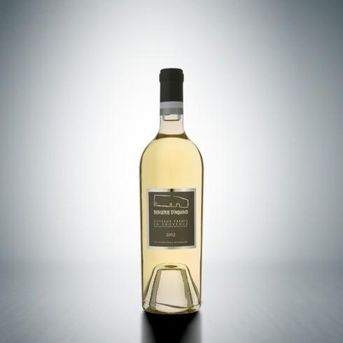 bergerie-2012-blanc-490x490