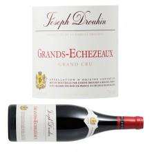 bourgogne-cote-de-nuits-grands-echezeaux-rouge-joseph-drouhin-2011-75-cl-vignette_1
