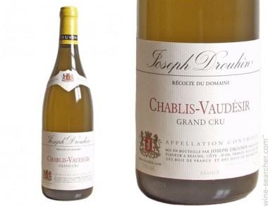 joseph-drouhin-drouhin-vaudon-vaudesir-chablis-grand-cru-france-10156427