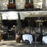 Grand Bistro de Breteuil