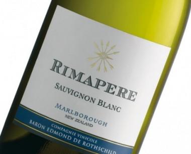 rimapere-sauvignon-blanc-2013-75cl