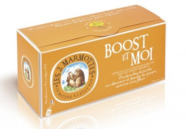 Boost et Moi_Les 2 Marmottes_visuel_MD