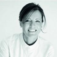 Claire Heitzler Pâtissière