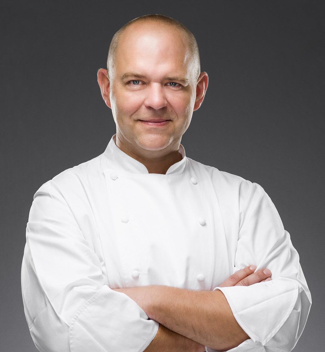 Chef-Christophe-Moret