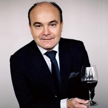 Olivier-Poussier-meilleur-sommelier