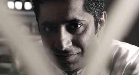 Sylvestre-Wahid-2-copie